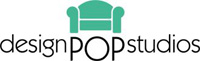 Design Pop Studios